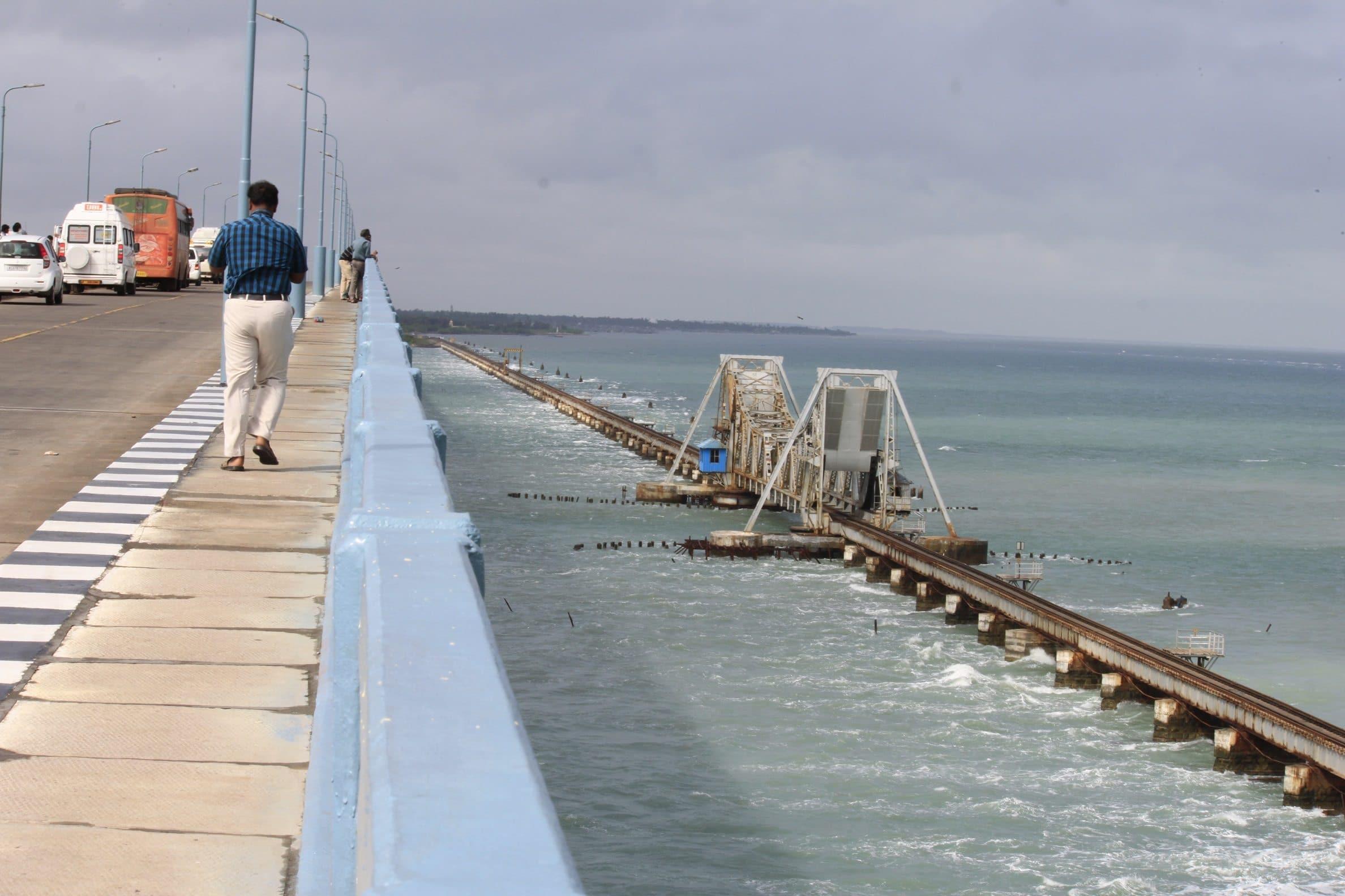 Pamban_railway_bridge