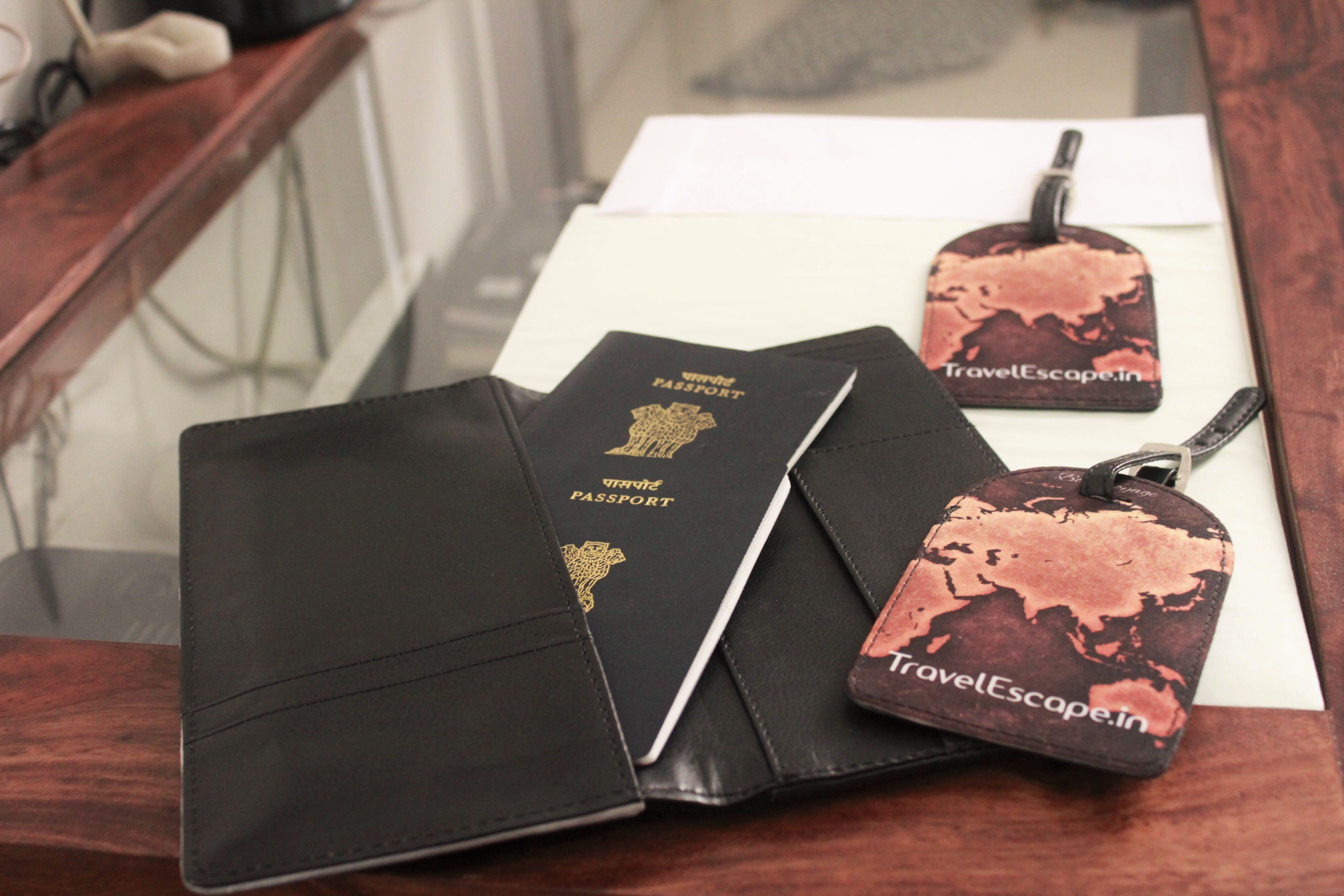 passport-holder