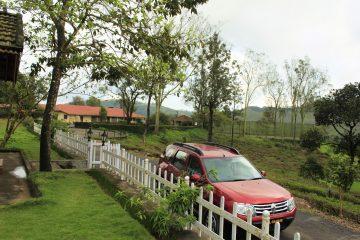 kadamane estate