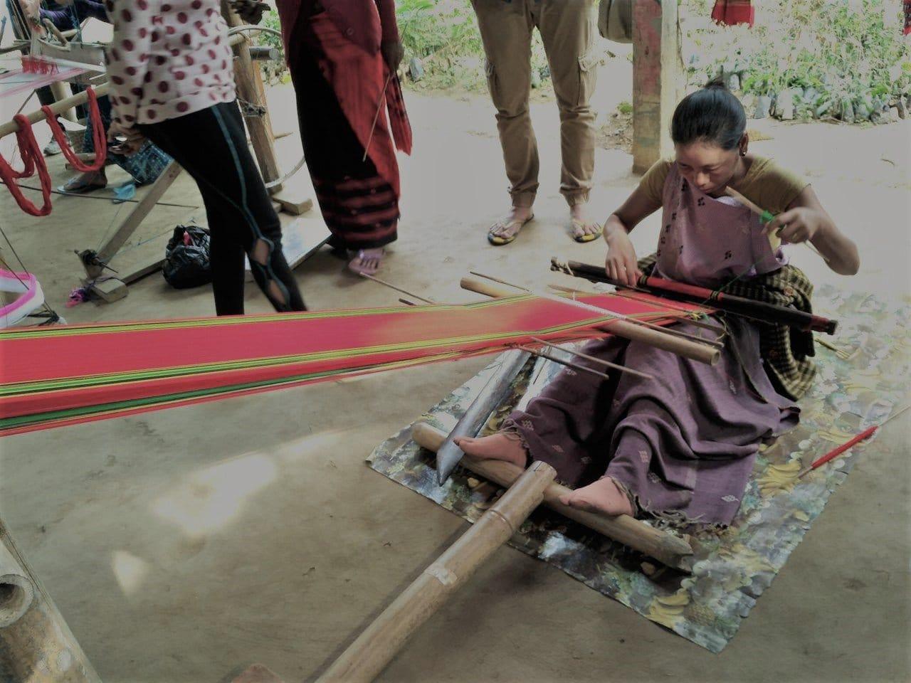 Kaziranga Ethical Culture