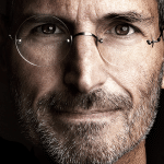 time-stevejobs-feature
