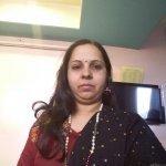 Lakshmi Vijayadas
