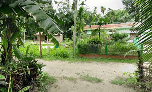 kathanibari-village-majuli