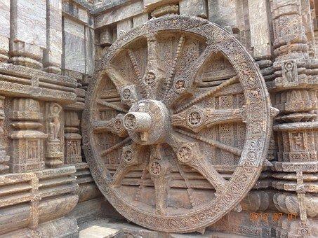sun temple, odisha