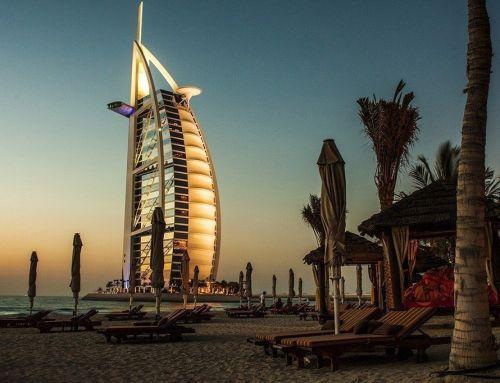 Ultimate Dubai Travel Guide for Indians | 2019 Dubai Travel Guide