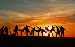 friendship-adventure
