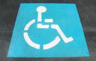 handicap-Travel-needs