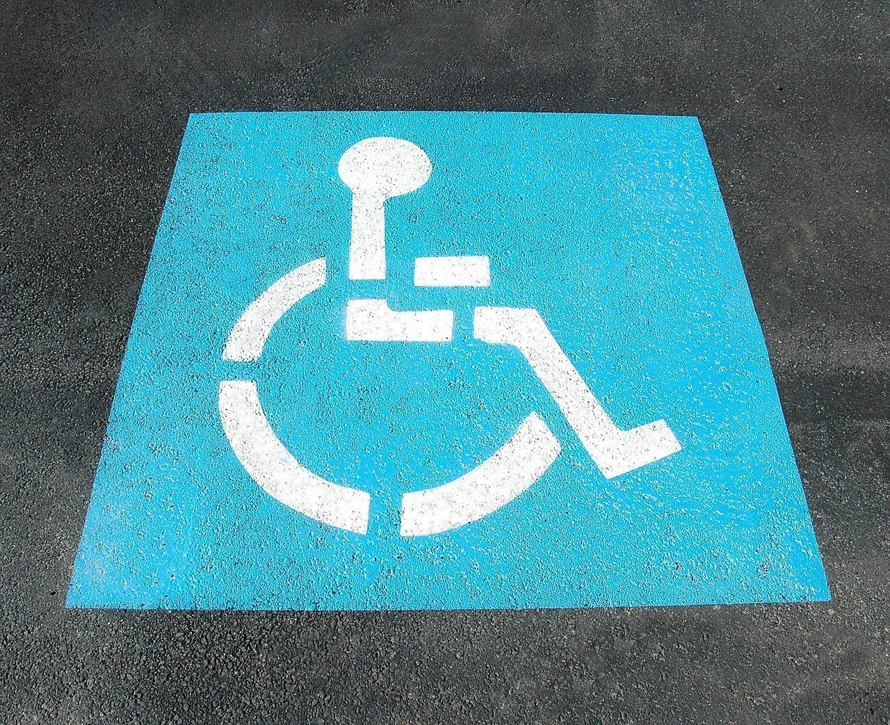 handicap-Travel-needs