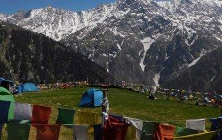 triund-trek-campsite