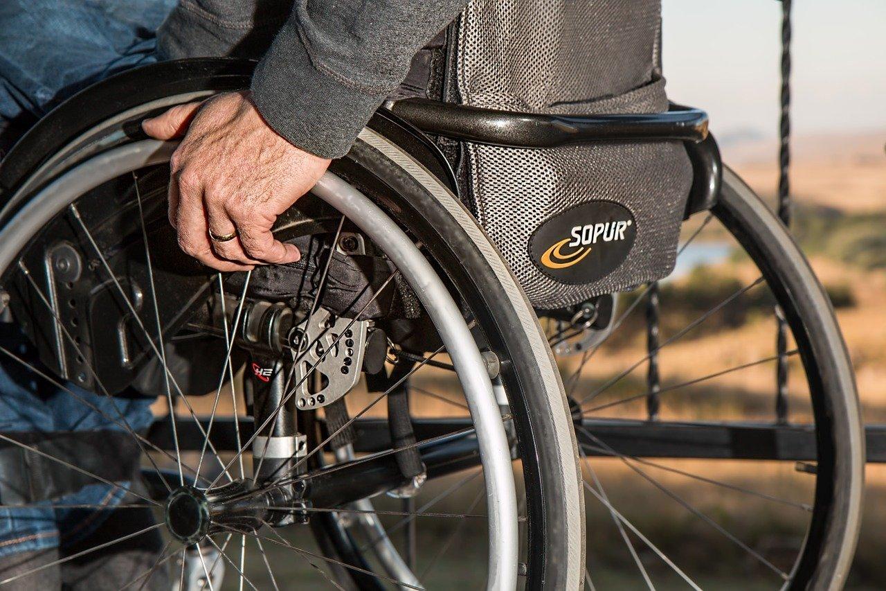 wheelchair-travel-needs