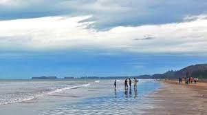 karde beach Dapoli