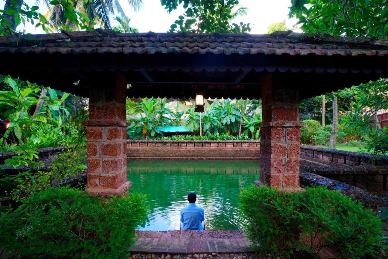 Harivihar-wellness-retreat