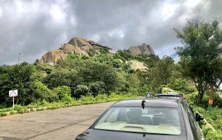 DD Hills Travelescape